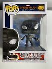 Ultimate Funko Pop Spider-Man Far From Home Figures Gallery and Checklist 36