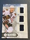 2015 Upper Deck Chicago Blackhawks Stanley Cup Champions Hockey Cards 7