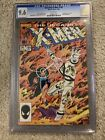 The Uncanny Guide to X-Men Collectibles 60