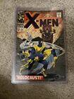 The Uncanny Guide to X-Men Collectibles 31