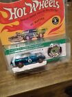 Hot wheels RLC King Kuda never opened with protect o pack