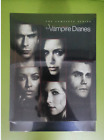 2014 Cryptozoic The Vampire Diaries Season 3 Trading Cards 9
