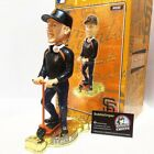San Francisco Giants Honor Hunter Pence Fence Catch with Bobblehead Giveaway 10