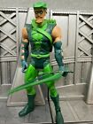 Ultimate Guide to Green Arrow Collectibles 88