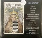 NATIVITY IN BLACK A TRIBUTE TO BLACK SABBATH LP RSD 2020 Swirl Vinyl LP LTD 3000