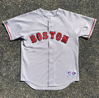 Ultimate Boston Red Sox Collector and Super Fan Gift Guide 39