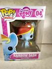Ultimate Funko Pop My Little Pony Figures Checklist and Gallery 18