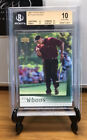 Tiger Woods Rookie Cards and Autographed Memorabilia Guide 16