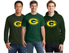 Green Bay Packers Collecting and Fan Guide 10