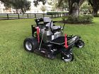 "Dixie Chopper Classic 3372 33Hp 72"" Commercial Zero Turn Mower FREE SHIPPING"