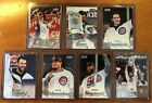 2017 Topps Series 1 Baseball Cards 18