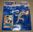 Starting Lineup 1997 Tino Martinez MLB Figure