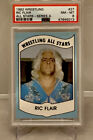 1982 Wrestling All Stars Series A and B Trading Cards 42