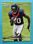 2013 Topps Prime Football Cards 6