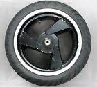 TGB R50X scooter moped FRONT WHEEL  TIRE PACKAGE wheel part  412927AYPA
