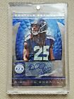2013 Panini Totally Certified Football Cards 12