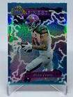 Panini Previews 2014 Score Football Rookie Cards of Top Draft Picks 35