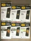 OtterBox Screen Protector iPhone 12 mini 12 12 Pro or 12 Pro Max Authentic