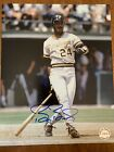 Pittsburgh Pirates Collecting and Fan Guide 73