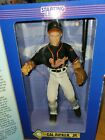 NEW Kenner MLB Starting Lineup 12