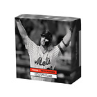 2020 TOPPS X PETE ALONSO CURATED SET Sealed Box Topps Online Exclusive IN HAND!