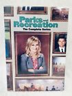2013 Press Pass Parks and Recreation Trading Cards 49