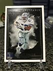 Emmitt Smith Cards, Rookie Cards Checklist and Autograph Memorabilia Guide 25