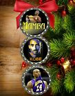 Nike Releases Kobe, LeBron and Durant's Christmas Day Shoes 19