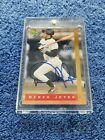 Top Derek Jeter Minor League Cards to Collect 39