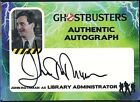 2016 Cryptozoic Ghostbusters Trading Cards - Product Review & Hit Gallery Added 24
