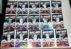 2015 Topps SPRING FEVER set of 50 TROUT Freeman Kershaw Harper Strasburg Ortiz