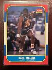 Top Modern Hall of Fame Basketball Rookie Cards on a Budget 35