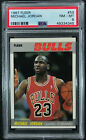 Top Michael Jordan Collectibles of All-Time 24