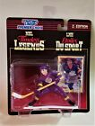 MARCEL DIONNE Starting Lineup NHL Timeless Legends (1997) 2nd (NEW IN PACKAGE)