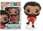 Ultimate Funko Pop Football Soccer Figures Gallery and Checklist 49