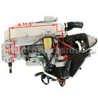 150cc GY6 ATV Go Kart Engine Motor AutoTransmission Build in Reverse Short Case