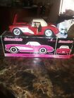 Snap on tools limited ed DIE CAST COLLECTORS BANK 59 CORVETTE 125 scale 1999