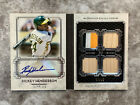 2014 Topps Museum Collection Baseball Cards 43