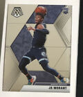 2019-20 Panini Mosaic Basketball Variations Checklist and Gallery 50
