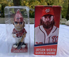 This Jayson Werth Chia Pet Giveaway Will Grow on You 11