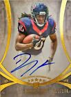 2013 Topps Five Star Football Cards 16