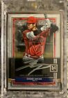 2021 Topps Museum Collection Baseball Cards 37