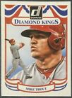 2014 Donruss Baseball Wrapper Redemption Offers Three Exclusive Rated Rookies 22