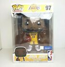 Funko POP! NBA Lakers 10