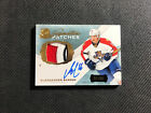 2014-15 Upper Deck The Cup Hockey Cards 23