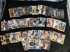 Mike Piazza Rookie Cards and Autograph Memorabilia Guide 20