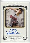 2013 Topps Museum Collection Baseball Cards 30