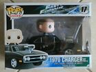Ultimate Funko Pop Rides Vinyl Vehicles Checklist and Gallery 14