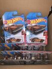 2020 Hot Wheels 67 Camaro Lot Of 36