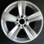BMW 323i 325i 328i 330i 335i 2006 2013 18 Factory OEM Wheel Rim MD 59617